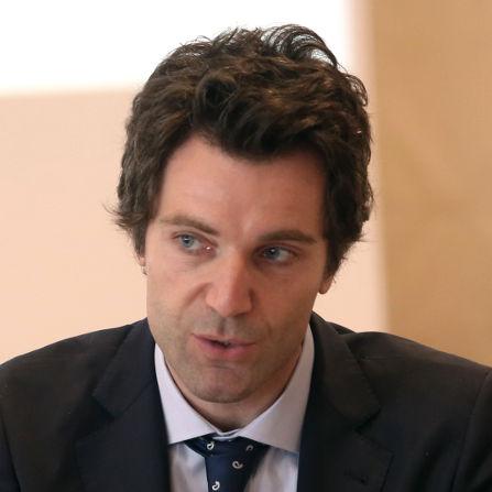 Álvaro Ferrol