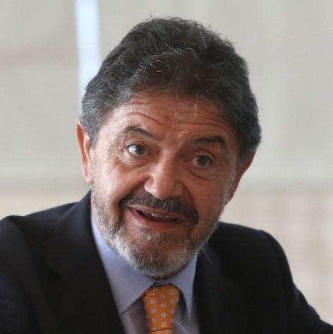 Javier Inclán