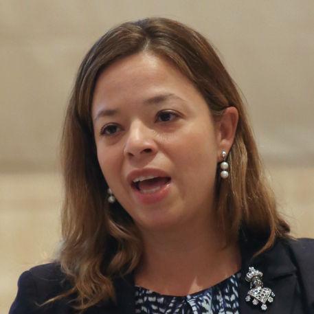 María Ruspoli
