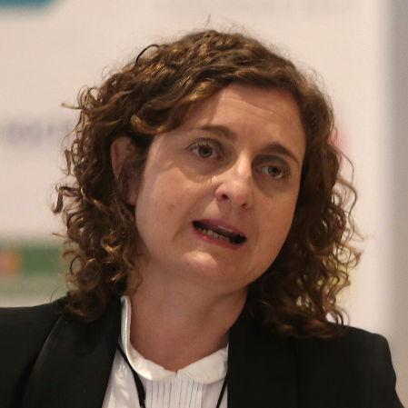 María Rodríguez Varo