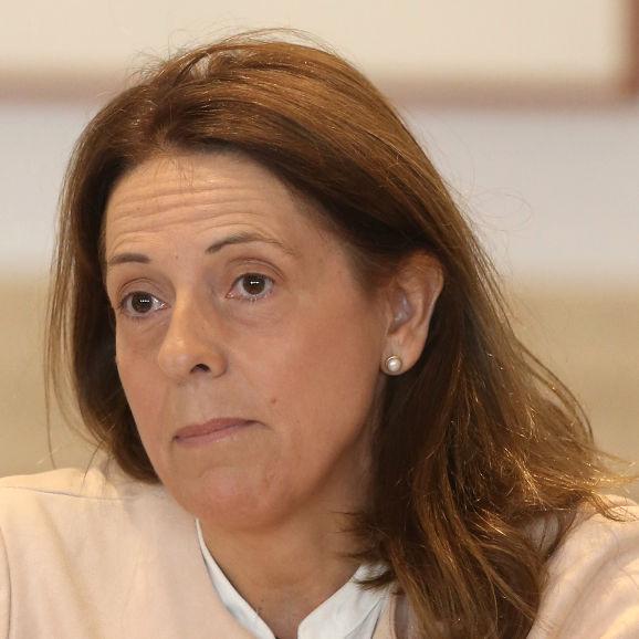 Arancha Jiménez