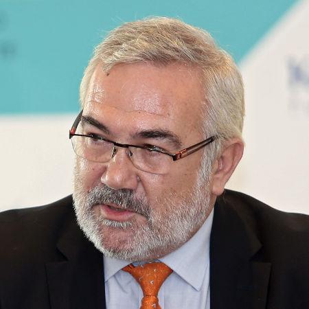 José Pérez