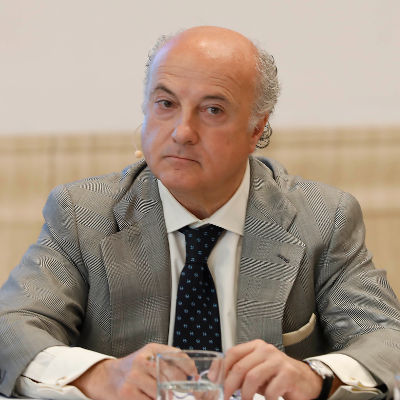 Pedro Tomey