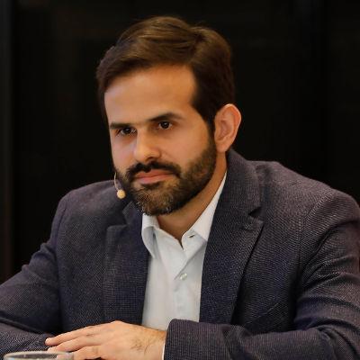 Pablo Rincón