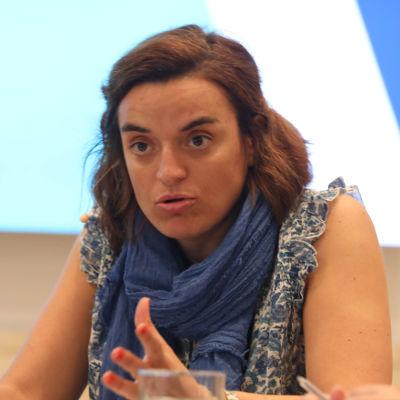 Edurne Álvarez de Mon