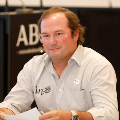 Arturo Montes