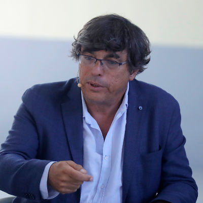 Carlos de Rojas